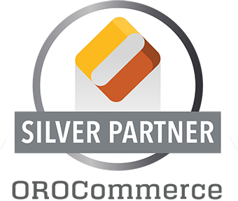 oro ecommerce silver partner