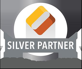 oro ecommerce silver partner