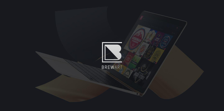 Brewart